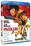 Pistolero BD 1969 Young Billy Young [Blu-ray]