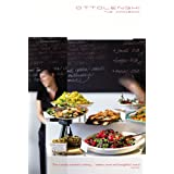 Ottolenghi: The Cookbookby Yotam Ottolenghi