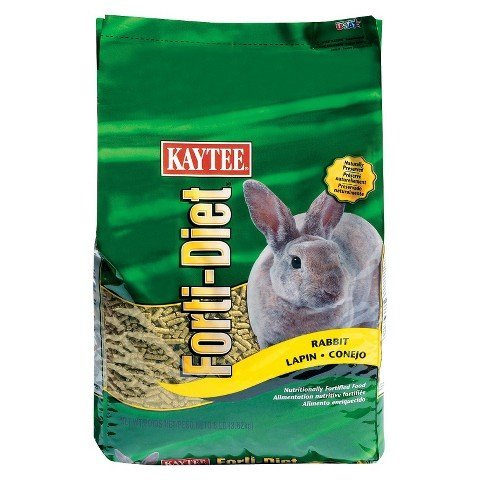 kaytee-forti-diet-rabbit-food-8-lb-bag
