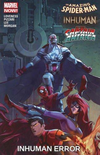 amazing-spider-man-inhuman-all-new-captain-america-inhuman-error