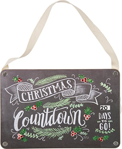 primitives-by-kathy-sign-christmas-countdown