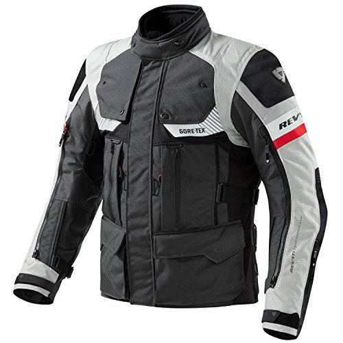 rev-it-chaqueta-defender-pro-goretex-anthracite-noir-antracithe-et-noir-tallaxl