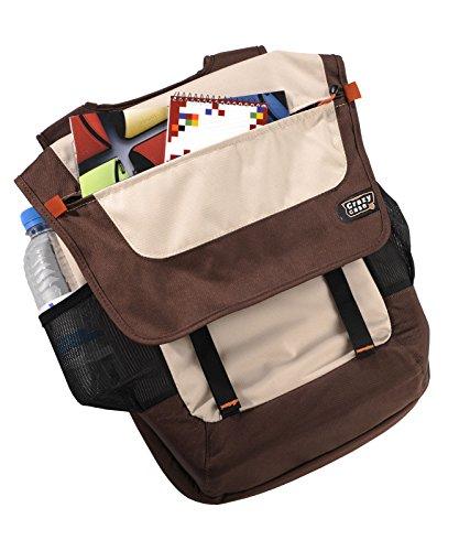 Acer Notebookrucksack Essential 15 Zoll (P9.05148.B21)
