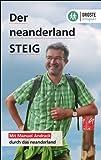 Der neanderland STEIG: Mit Manuel Andrack durch das neanderland