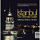 img - for Istanbul: The Ultimate Guide book / textbook / text book