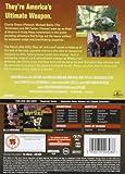 Navy Seals [DVD] [Import]