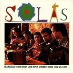 1e Album - Solas Shd78002