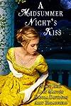 A Midsummer Night's Kiss (English Edi...