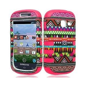 Phone Case for Samsung Sch S738C