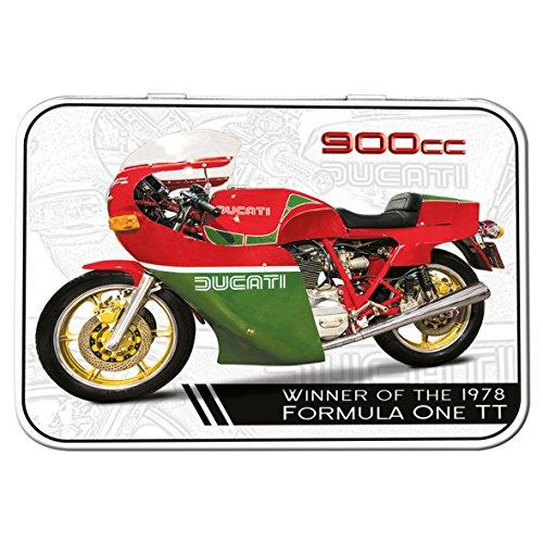 red-hot-lemon-ducati-900cc-mike-hailwood-keepsake-tin-red-green-111-x-80-x-21-mm
