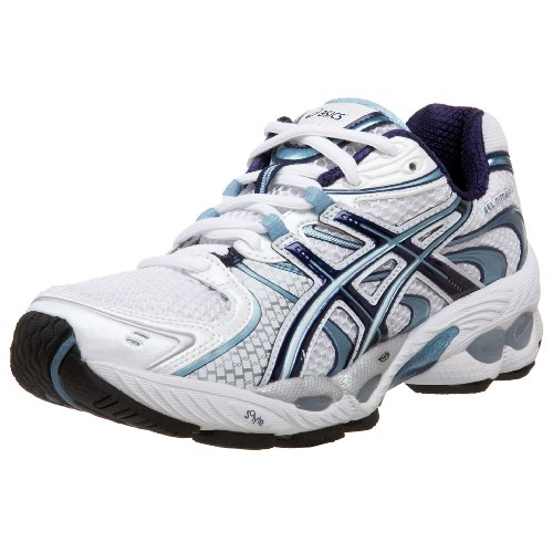ASICS Women's GEL-Nimbus 11 Running Shoe