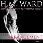 The Arrangement 5 (Volume 5) | H. M. Ward