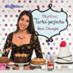 OBJETIVO: TARTA PERFECTA (Cocina (p.A...