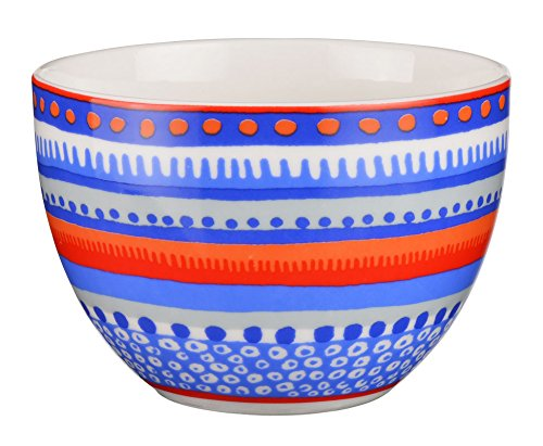 oilily-31-cl-10-cm-cappuccino-cup-bowl-blue
