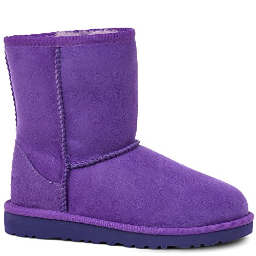 ugg-kids-girls-classic-toddler-little-kid-electric-purple-boot-10-toddler-m