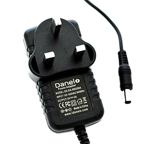 danelo-replacement-9v-700ma-ac-dc-adaptor-power-supply-for-pc-engine-core-grafx
