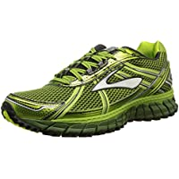 Brooks Mens Adrenaline ASR 12 Shoes