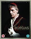 Image de The Borgias - Season 1-2 [Blu-ray] [Import anglais]
