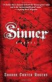 img - for Sinner: A Novel book / textbook / text book