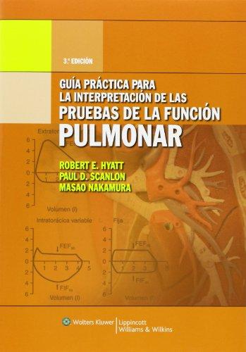 guia-practica-para-la-interpretacion-de-pruebas-de-funcion-pulmonar