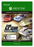 The Crew - Season Pass - Xbox One [Di...