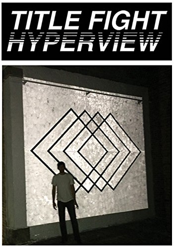 Hyperview
