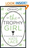 The Trophy Girl (Little Black Dress)