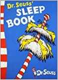 Dr. Seuss Dr. Seuss' Sleep Book: Yellow Back Book