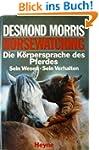Horsewatching: Die K�rpersprache des...