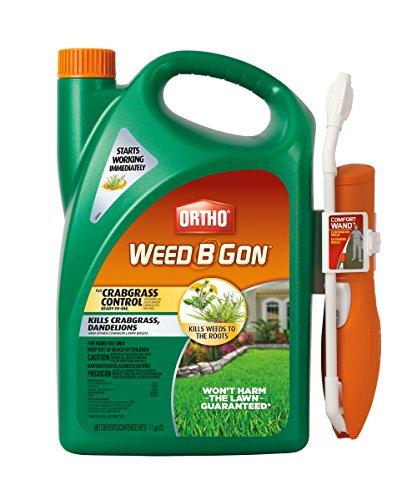 ortho-weed-b-gon-max-plus-crabgrass-control-rtu-wand