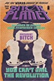 img - for Bitch Planet Volume 2: President Bitch book / textbook / text book