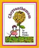 Chrysanthemum (0061119741) by Henkes, Kevin
