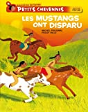 """Afficher """"Les Mustangs ont disparu"""""""