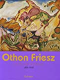 echange, troc David Butcher, Collectif - Othon Friesz : Le fauve baroque 1879-1949