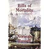 Bills of Mortalityby Norman Russell