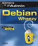 Debian Wheezy (GNU/Linux)