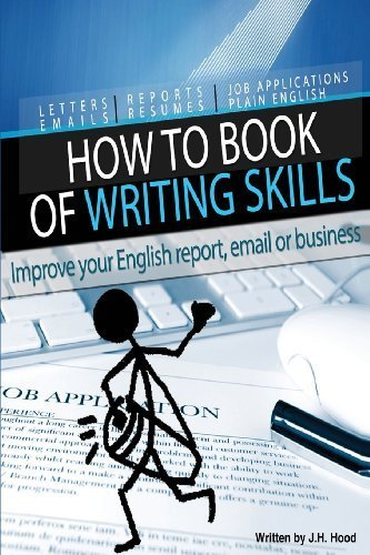 how-to-book-of-writing-skills-words-at-work-letters-email-reports-resumes-job-applications-plain-eng