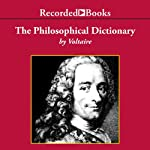 Philosophical Dictionary | Voltaire