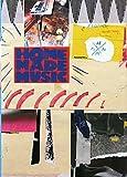 宅録D.I.Y.ミュージック・ディスクガイド HOMEMADE MUSIC (P‐Vine BOOKs)
