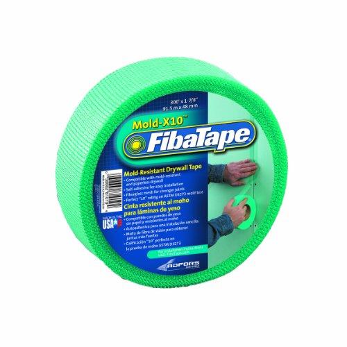 saint-gobain-adfors-amer-fdw8209-u-fibatape-mold-x10-mold-and-mildew-resistant-drywall-joint-tape