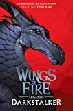 Darkstalker (Wings of Fire: Special Edition)