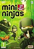 echange, troc Mini Ninjas (Mac DVD) [import anglais]