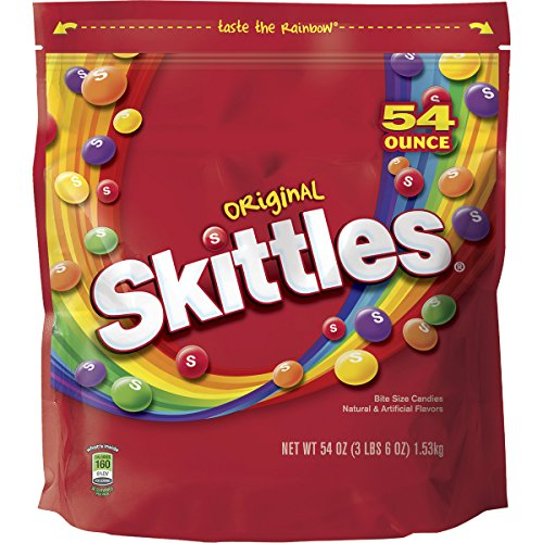 skittles-original-fruit-54-oz-bag-by-skittles-foods