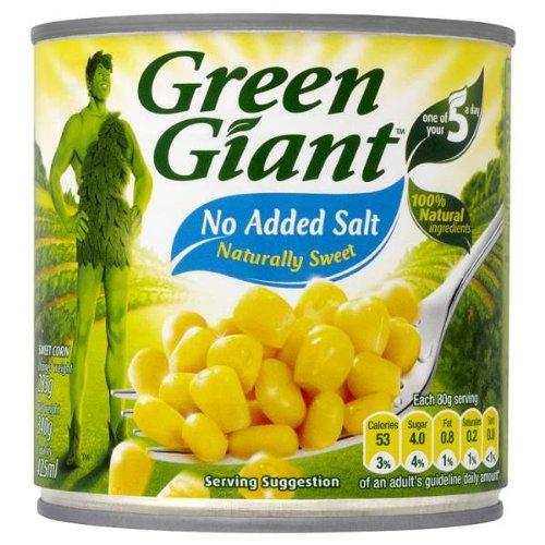 gigante-verde-sal-gratuito-maiz-dulce-340-g-peso-escurrido-285g-paquete-de-12-x-340g