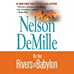 By the Rivers of Babylon | Nelson DeMille