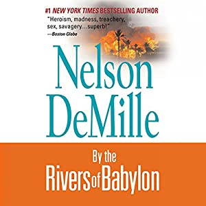 By the Rivers of Babylon Audiobook