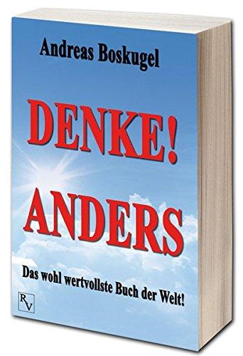 DENKE-ANDERS-Das-wohl-wertvollste-Buch-der-Welt