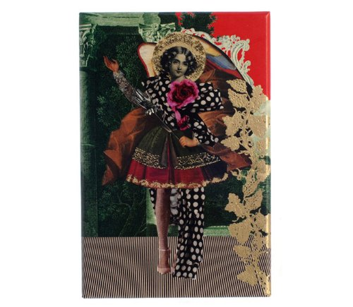 christian-lacroix-les-anges-baroques-notecard-and-envelope-set-3-3-4-x-6-inches-8-folded-cards-and-e