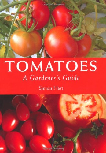 tomatoes-a-gardeners-guide