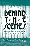 img - for Behind the Scenes: Volume 2 book / textbook / text book